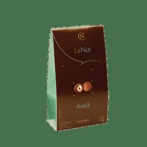 DRAGEADO-LANUT-AVELA-150G