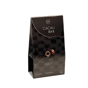 DRAGEADO-LICOR-150G