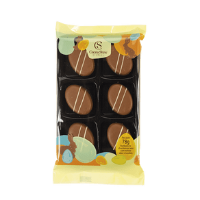 ECOMMERCE_PASCOA_2020_0010_FLOWPACK_CHOCOLATE