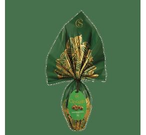 ECOMMERCE_PASCOA_2020_2_0005_OVO_CS_CROCANTE