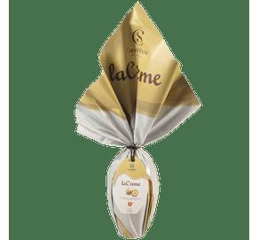 ECOMMERCE_PASCOA_2020_2_0014_OVO_LACREME_BRANCO