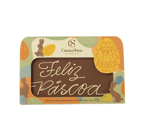 ECOMMERCE_PASCOA_2020_0019_CHOCOARTE_CACAU_MAGIA