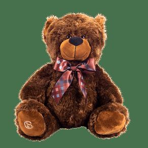 Urso-G-marrom