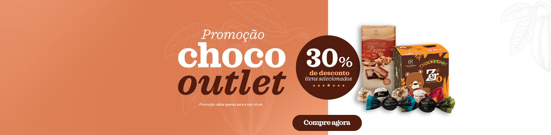 AVC_30%