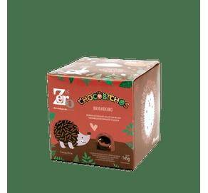 Cubo-zero-acucar