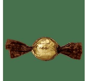 trufa-artesanal-bolo-pao-de-mel