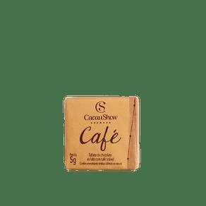 TABLETE-CAFE-5G