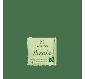 TABLETE-MENTA-5G