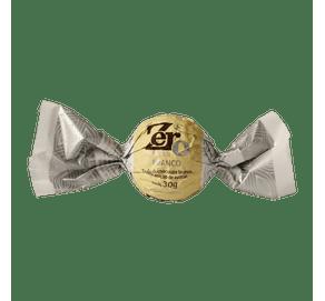 Trufa-branco-zero-adicao-de-acucar-30G