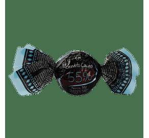 Trufa-Bendito-Cacao-55--30G