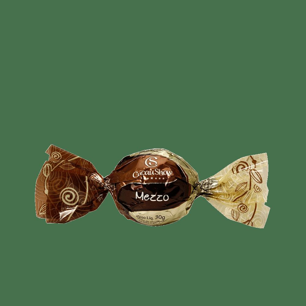 TRUFA_MEZZO_30G