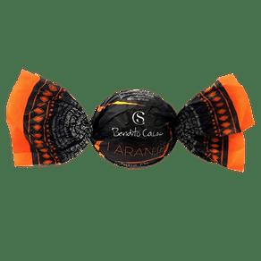 trufa-bendito-cacao-30g