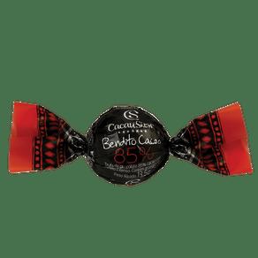Trufa-Bendito-Cacao-85--135G