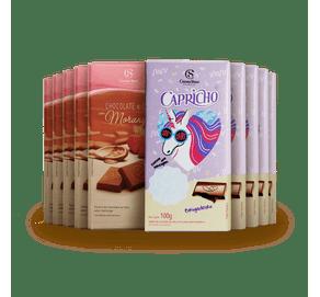 Packs_Tabletes_v2--1-