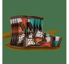 Packs_Tabletes_v3--1-