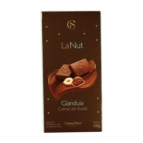 Tablete-Gianduia-ao-Leite100G