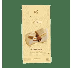 Tablete-Gianduia-Branco-100G