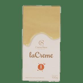 TABLETE-BRANCO-100G-LACREME