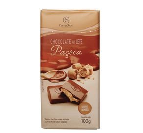 TABELTE-COUCHE-PACOCA100G
