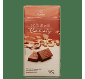 TABELTE-COUCHE-CASTANHA-DE-CAJU-100G