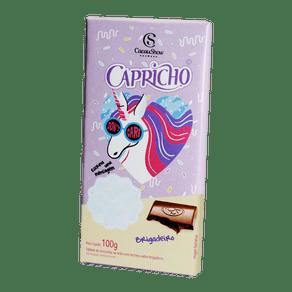 CAPRICHO-BRIGADEIRO