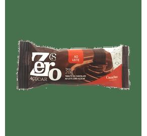Tablete-Ao-Leite-Zero-Acucar-20g