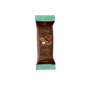 Tablete-Gianduia-ao-Leite-20G