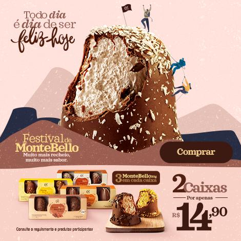 Festival de Montebello